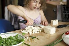 No-nonsense strategy for picky eaters