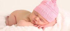 Scegli il regalo che preferisci dalla lista di nascita ideata in esclusiva per lei nelle boutiques Baby Bess di via Belfiore e viale Piave a Milano e farai un regalo gradito ai nuovi genitori