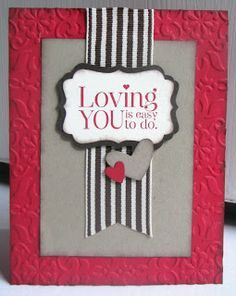 Showing posts with label valentine's day. Show all posts Wednesday, February 13, 2013 MDS Blog Hop - Last Minute Valentine Treats Welcome...