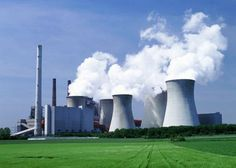 Las plantas nucleares podrán producir hidrógeno para combustible on http://quenergia.com
