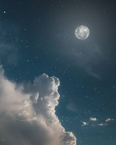 """""""Be clearly aware of the stars and infinity on high. Then life seems almost enchanted after all."""" ~ Vincent Van Gogh"""