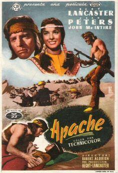Apache # 1954 # tt0046719
