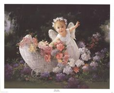 Diamond Painting Cross Stitch kits Angel girl Diamond Embroidery diy Diamond mosaic paintings home decoration Cross Stitch Angels, Cross Stitch Kits, Diy Angels, Angel Drawing, Cute Baby Wallpaper, Angel Images, Angel Pictures, I Believe In Angels, Glitter Graphics