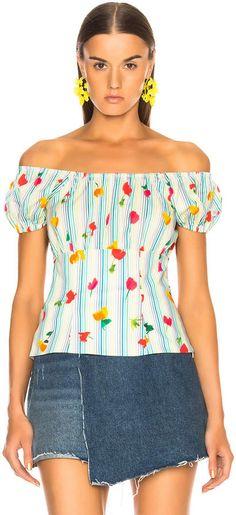 f0632e883da49 Montelle Intimates Bra  Wire-Free Convertible Full-Figure T-Shirt Bra 9017