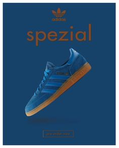 Need Sneakers? You're not alone if getting the latest sneakers scares you. This article should make things easier Adidas Og, Adidas Retro, Adidas Sneakers, Shoes Ads, Men's Shoes, Shoe Boots, Shoes Sneakers, Adidas Spezial, Football Casuals