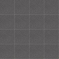 dark stone tile texture. stone tile texture  textures seamless basalt square 15990 architecture tiles Stone Tile Texture Tiles Limonchello info