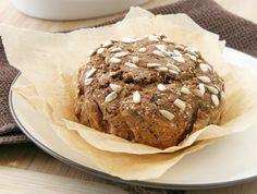 zucchini bread bake3
