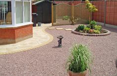 Google image result for for Garden design for disabled