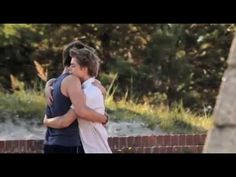 Gay Short Film - Prora - Best gay Short Film at many LGBT Film Festivals