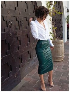 My Elegancia: What to wear on a Saturday night out?
