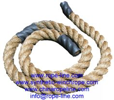 Flojet Engineers Private Limited, Vadodara - Manufacturer of Non Adhesive Tapes and Snake Ropes Manila Rope, Sisal Rope, Hard Workout, Snake, Adhesive, Engineering, Ropes, Bridges, Articles