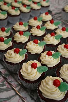 Holiday+Cooking+Ideas   View topic - Christmas Food - ideas • Home Renovation & Building ...