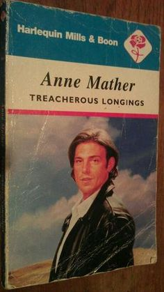 141 Best Romance the Anne Mather way images in 2013
