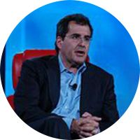 Its a tough marketplace right now It is very compressed A turnaround is likely to happen quicker than before. - Peter Chernin http://ift.tt/29k3VX7  #Peter Chernin