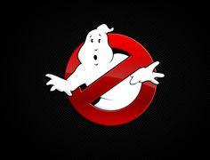 Eigener Name Patch T-Shirt Proton Packung Venkman Herren Ghostbuster Uniform