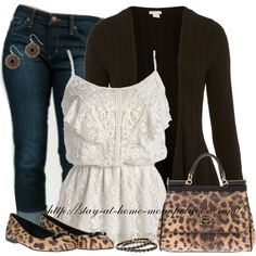 shy boutique: fashion outfit inspiration Aimee, created by stay-at-home-mom on Polyvore