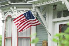 11 Things to Know About VA Loans and Housing Programs. There are so many ways to help you get into a home. You can contact me at forthoodtxrealestatepro.com and see how I can help you buy a home today.