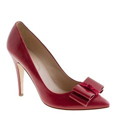 J. Crew shoes <3 Get an extra 30% off sale items with this coupon code: http://cpn.cd/xBWVd8