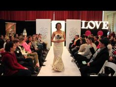 'OFFICIAL' Highlights Reel - 2015 'Hitched' Wedding Show Rotorua