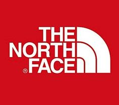 See the latest The North Face products and photos. Browse and shop The North Face and other celebrity fashion brands on Coolspotters. The North Face, North Face Women, North Face Outfits, Face Pictures, Brand Me, North Face Jacket, Logo Branding, Good To Know, Just In Case