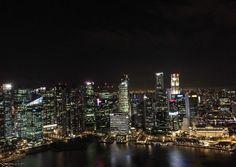 5 local tips to explore Singapore!