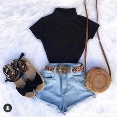 Cuenta echa para fans de Payton ❤️🌷 #detodo # De Todo # amreading # books # wattpad Teenage Outfits, Teen Fashion Outfits, Mode Outfits, Outfits For Teens, Girl Outfits, School Outfits, Modest Fashion, 90s Fashion, Fashion Ideas