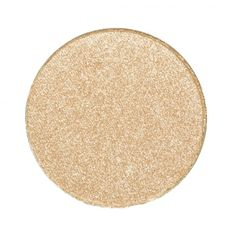 * Makeup Geek Foiled Eyeshadow Pan - Starry Eyed