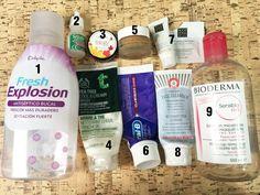 productos-terminados-xi-bioderma-fab-oral-b-tbs-nuxe