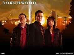 Torchwood: Ianto, Tosh, Owen by frostyrogue on DeviantArt