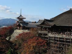 kiyomizu_pavilion.JPG (2816×2112)