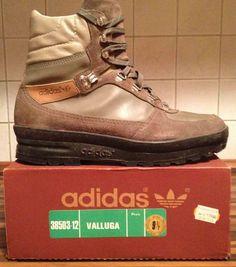 Лучших изображений доски «Adidas Vintage»  59   Adidas vintage ... c637d76ec12