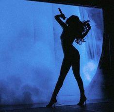 revival♡ uploaded by felipe on We Heart It Selena Gomez The Weeknd, Estilo Selena Gomez, Same Old Love, Son Luna, Marie Gomez, Light Of My Life, She Was Beautiful, Blue Aesthetic, Cosy Aesthetic
