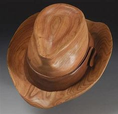 Image result for Wood Carving Hats