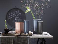 Sebastian Herkner Domo Vase for Rosenthal