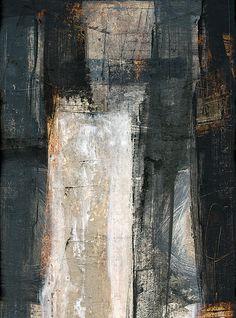 0012/1   Linda Vachon