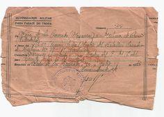 Memorias de Rioseco: SALVOCONDUCTOS... Paper Shopping Bag, Bags, Memoirs, Places, Handbags, Dime Bags, Totes, Hand Bags, Purses