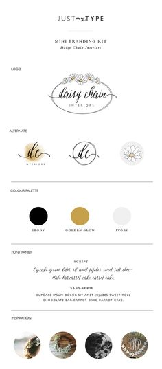 JMT Daisy Chain Interiors Mini Branding Kit-01