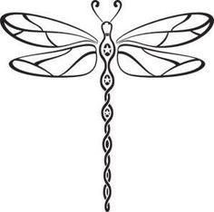 free dragonfly clip art peterandsharda com wp includes text rh pinterest com dragonfly clipart free download dragonfly clip art free images