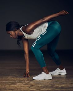 9f04e416825ee 271 best Fitness | Running images in 2019 | Leggings, Navy tights ...