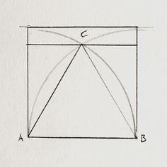 Peter Märkli - Triangulum