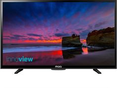 Should You orderd MarQ by Flipkart 80cm (32 ) HD Ready LED TV  (32DSHD)