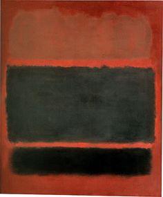 no-20-1957.jpg Mark Rothko