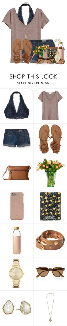 summer outfits with bralette best outfits - Page 76 of 100 - stylishwomenoutfi. Source by catherineholtz summer outfits Cute Summer Outfits, Cute Casual Outfits, Spring Outfits, Basic Style, My Style, Urban Outfitters Style, Warm Weather Outfits, Romantic Outfit, Teen Fashion