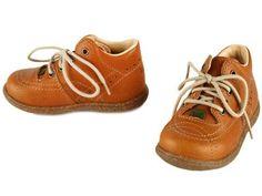 Kid's shoes, Kavat: Ecologic Kotte