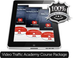 Start Taking advantage of YouTube to drive traffic, build your brand, generate leads & boost your revenue!!