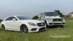 All White Mercedes AMG & Gwagon G63 Best Luxury Cars, Mercedes Amg, All White
