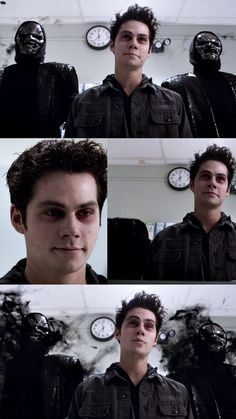 You can find Teen wolf stiles and more on our website. Teen Wolf Art, Teen Wolf Boys, Teen Wolf Dylan, Teen Wolf Stiles, Teen Wolf Allison, Teen Wolf Scott, Teen Wolf Memes, Teen Wolf Quotes, Teen Wolf Funny