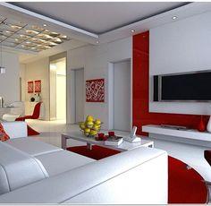 Modern-Large-Home-Living-Room-Ideas