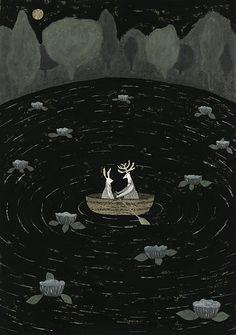 tetsuhiro wakabayashi - Hledat Googlem