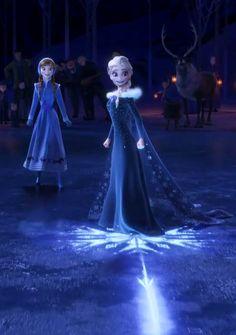 Frozen Disney, Frozen Art, Elsa Frozen, Disney Images, Disney Pictures, Disney Art, Anna E Elsa, Queen Elsa, Frozen Wallpaper